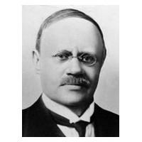 1905 ad