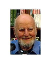 lawrence ferlinghetti s the pennycandystore beyond the el
